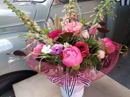 bouquet for sale